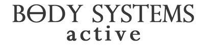 Body Systems Active